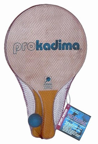 Pro Kadima Assorted Color