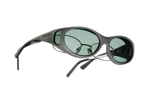 Cocoons Stream Line S Fitover Sunglasses