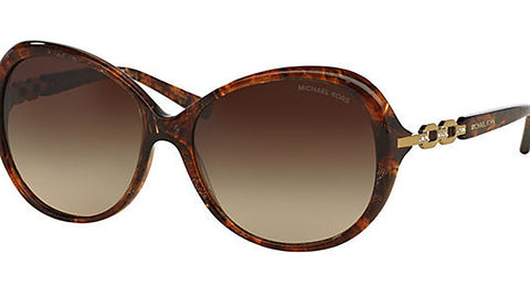 Michael Kors 2008B Sunglasses