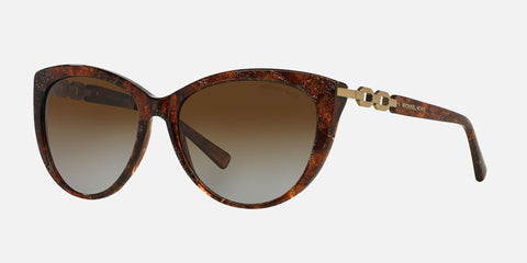 Michael Kors 2009 Sunglasses