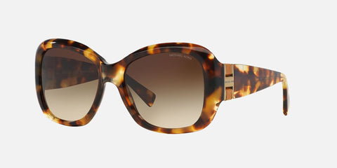 Michael Kors 2004Q Sunglasses