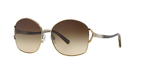 Michael Kors 1004B 1003 1358 Sunglasses