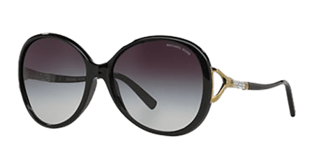 Michael Kors 2011B Sunglasses