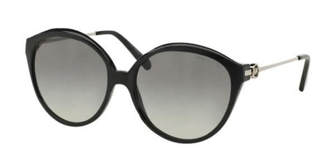 Michael Kors 6005 Sunglasses