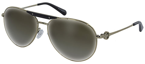 Michael Kors 5001 Sunglasses