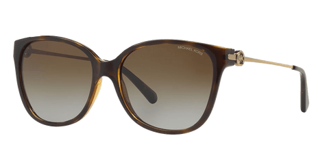 Michael Kors 6006 Sunglasses