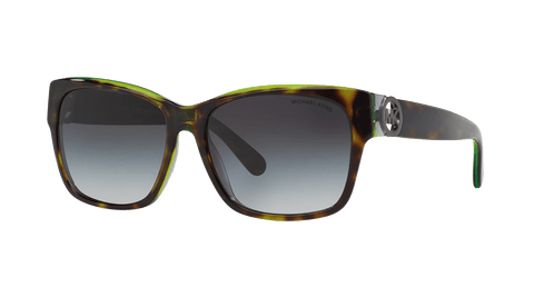 Michael Kors 6003 Sunglasses