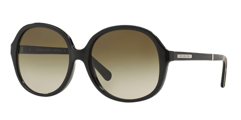Michael Kors 6007 Sunglasses