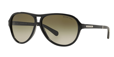 Michael Kors 6008 Sunglasses