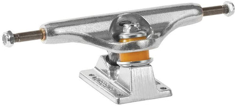 Independent STD 149 MM Silver Skate Trucks
