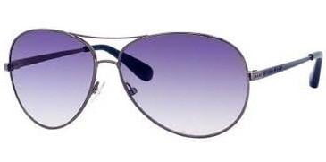 Marc by Marc Jacobs Sunglasses MMJ 184/S