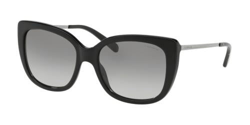 Coach 0HC8246  Sunglasses