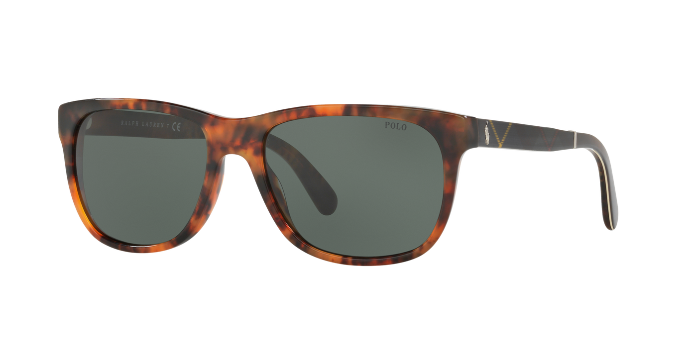 Polo 0PH4116  Sunglasses
