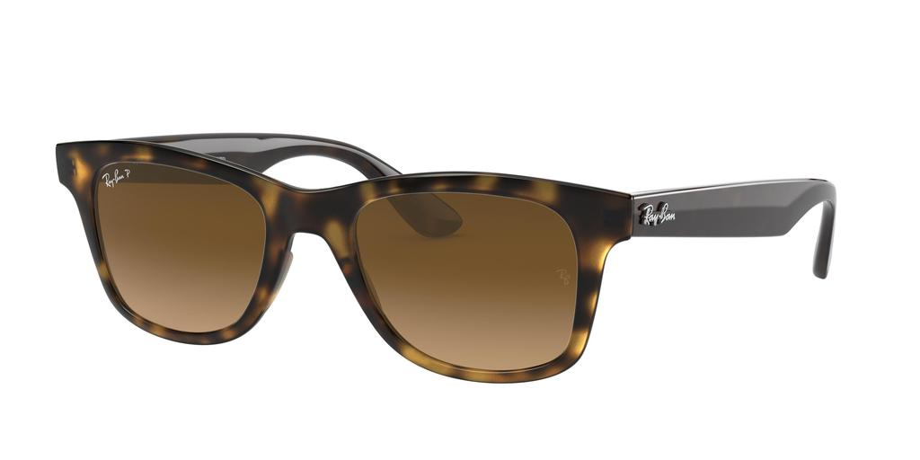 Ray-Ban RB4640F Sunglasses