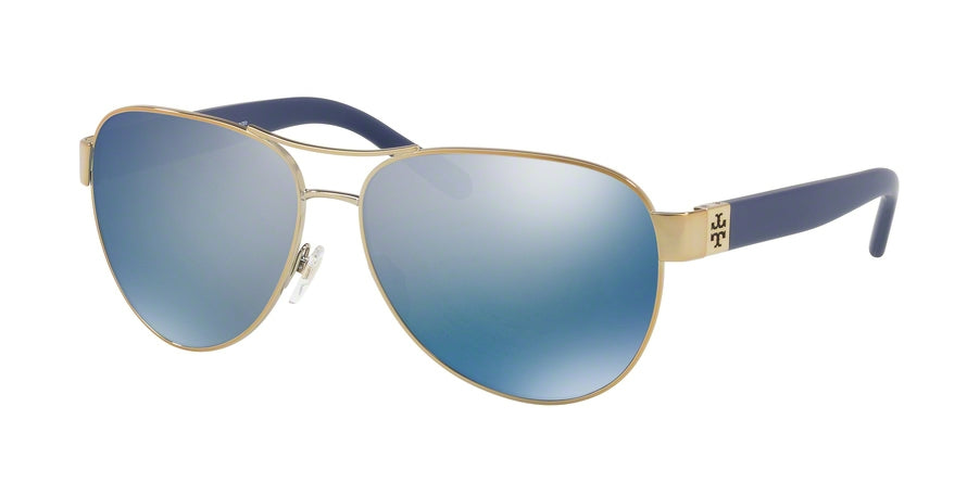 Tory Burch 0TY6051 Sunglasses
