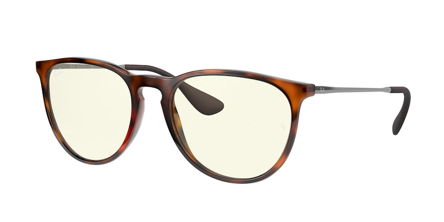 Ray-Ban Erika Blue-light