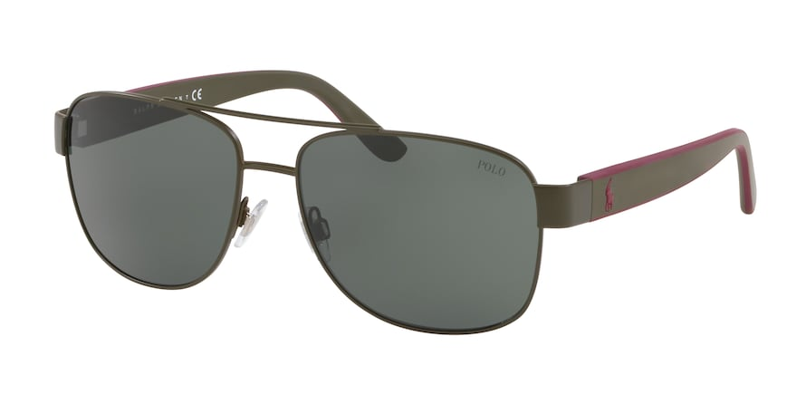 Polo 0PH3122 Sunglasses