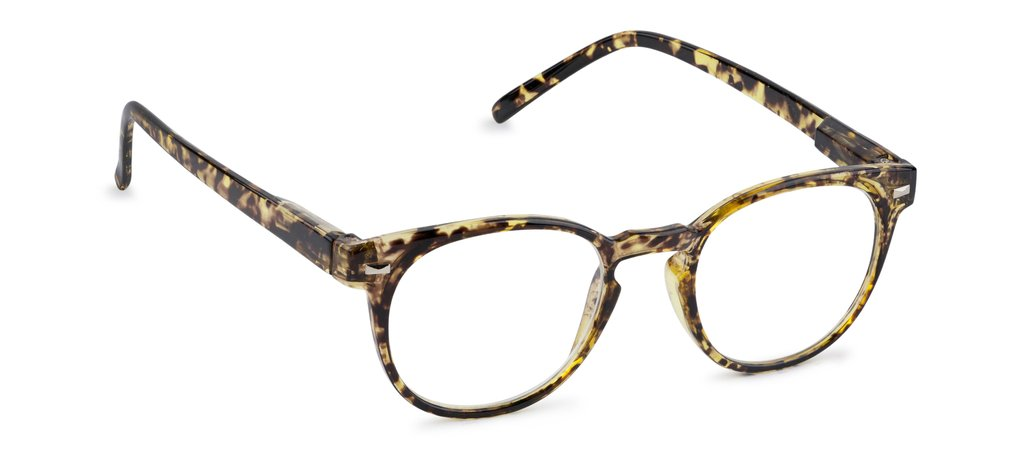 Peepers Kennedy Eyewear Reader
