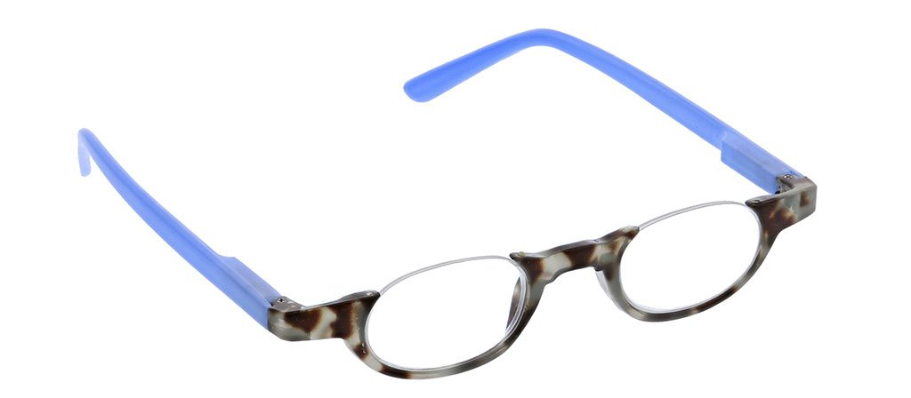 Peepers Birds of a Feather Eyewear Reader