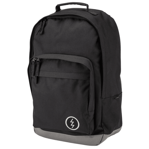 Electric Everyday Pack Ed6431403 Men's Backpack