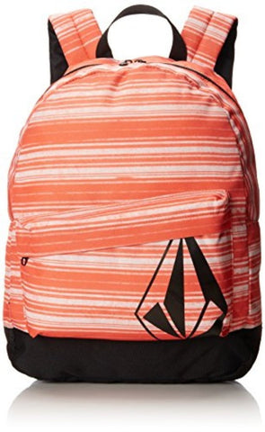 Volcom 2 School 4 Cool Men's Backpack