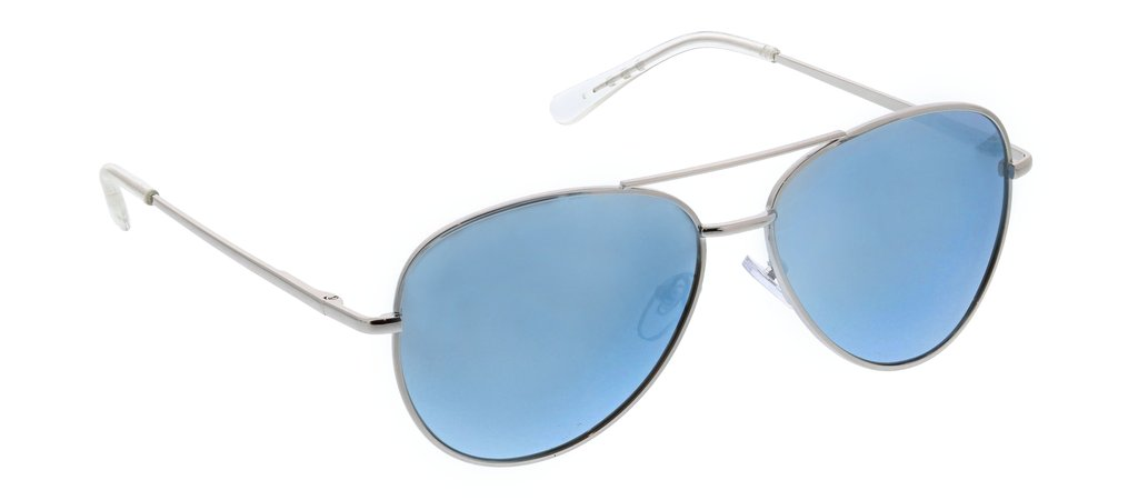 Peepers Heat Wave Sunglass Readers