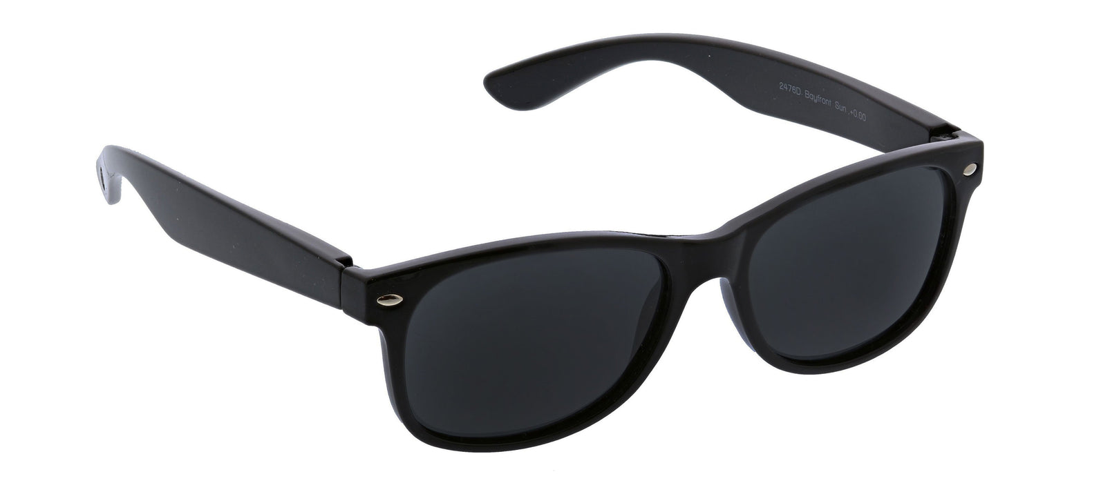 Peepers Bayfront Full Sunglass Reader
