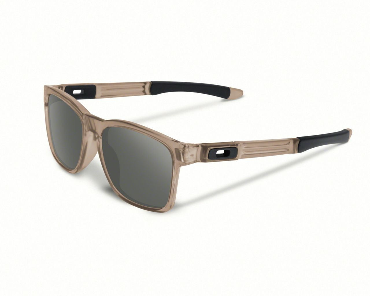 0c6e2cc5e2d Oakley Catalyst Sunglasses — www.x-wear.com
