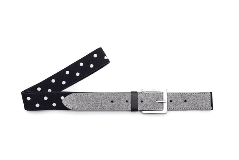 Arcade The Kate Men's Belt