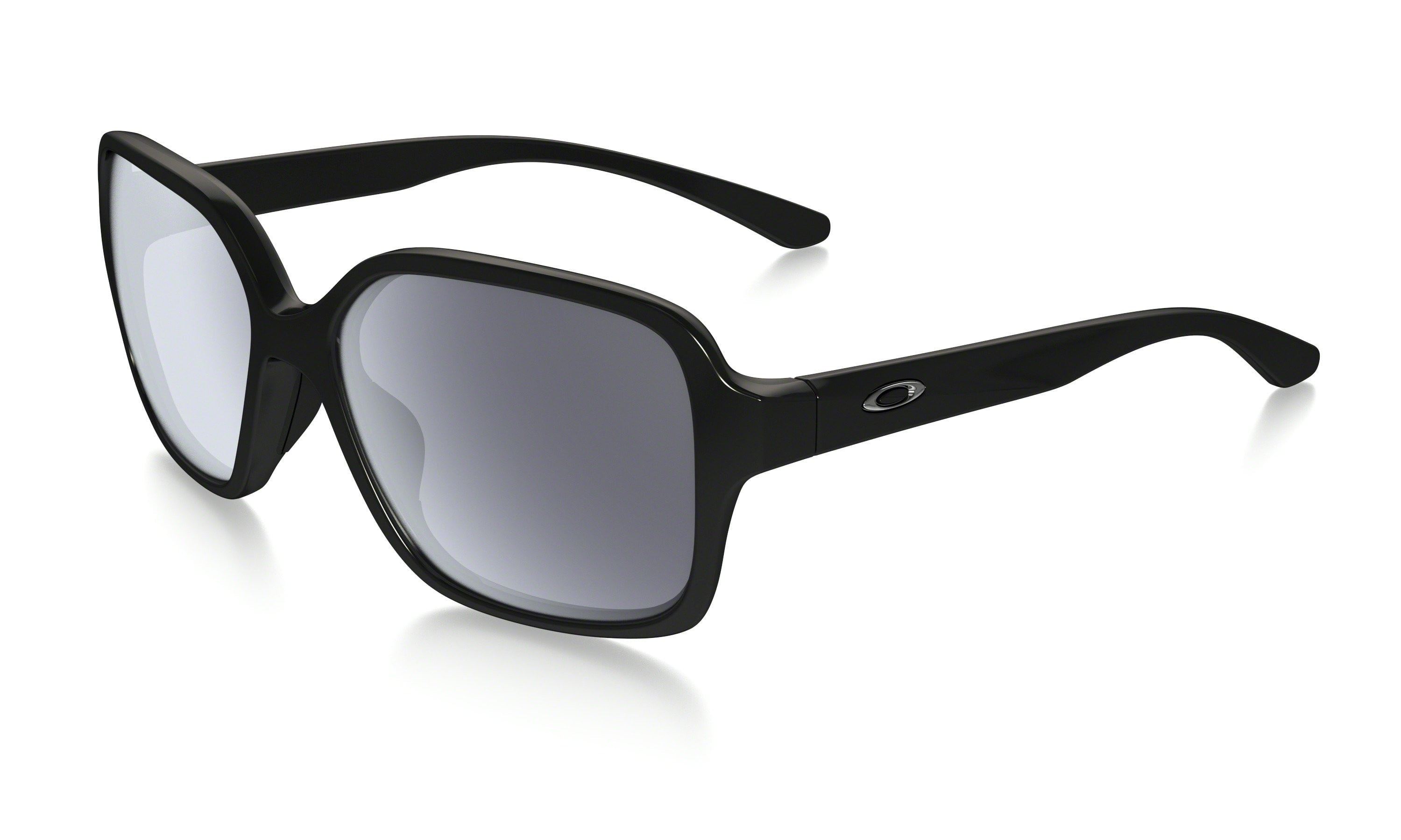 3308b25299 Oakley Proxy Sunglasses — www.x-wear.com