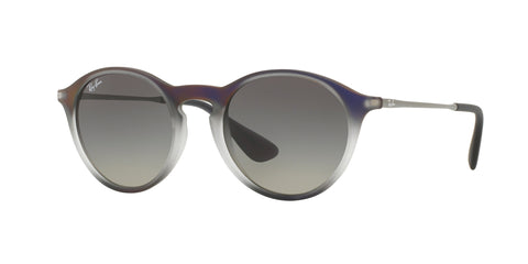 Ray-Ban RB4243 Sunglasses