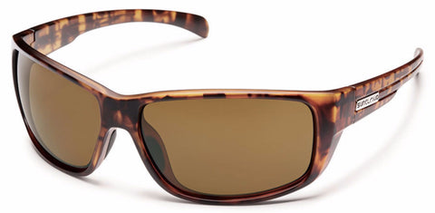 Suncloud Milestone BiFocal Sunglass Readers