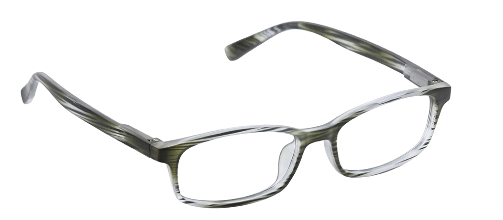 Peepers Riptide Focus Reader