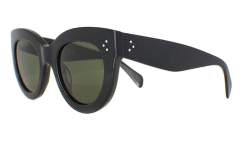 Celine CL41050S 0807 1E Sunglasses