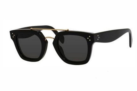 Celine CL41077S 0807 BN Sunglasses