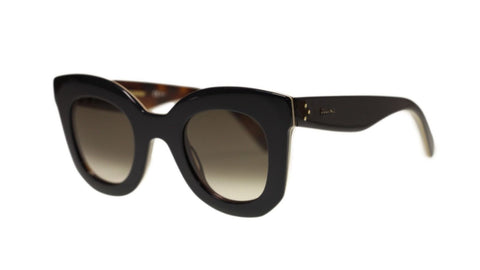 Celine CL41093S 0273 Z3 Sunglasses