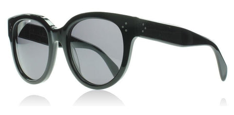 Celine CL41755S 0807 3H Sunglasses