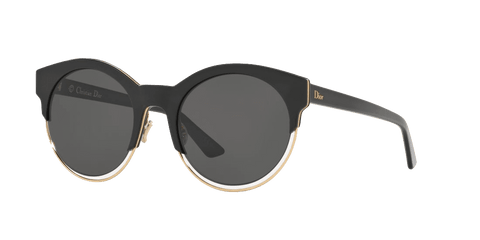 Dior SIDERAL/1S 0J63 Y1 53MM Sunglasses