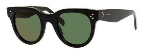 Celine CL41053S 0807 1E Sunglasses