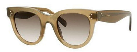 Celine CL41053S 0QP4 Z3 Sunglasses