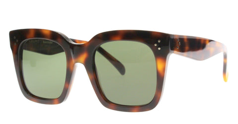 Celine CL41076S 005L 1E Sunglasses