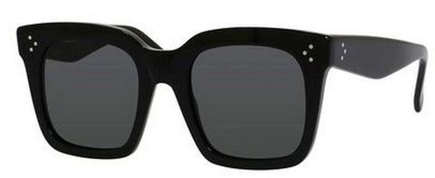 Celine CL41076S 0807 BN Sunglasses