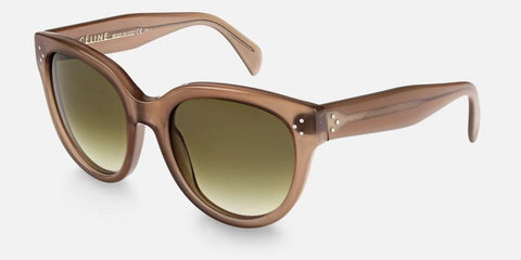 Celine CL41755S 0GKY DB Sunglasses