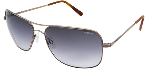 Randolph Archer Sunglasses