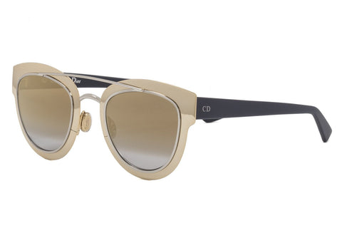 Dior CHROMIC/S 0LML9F 47MM Sunglasses