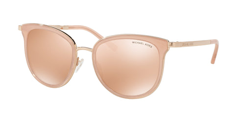 Michael Kors Adrianna I MK1010 1103R1 54 MM Sunglasses