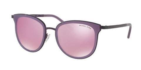 Michael Kors Adrianna I MK1010 11047V 54 MM Sunglasses