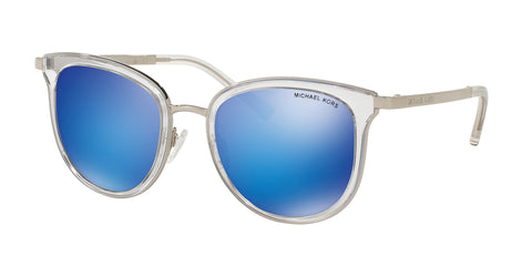 Michael Kors Adrianna I MK1010 110525 54 MM Sunglasses