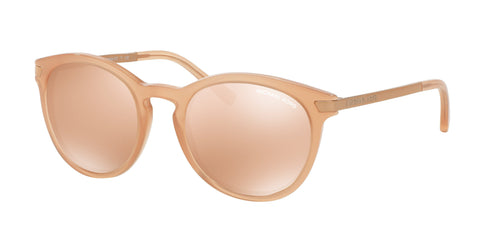 Michael Kors Adrianna Iii MK2023 3164R1 53 MM Sunglasses