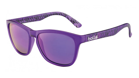 Bolle 473 12061 Sunglasses